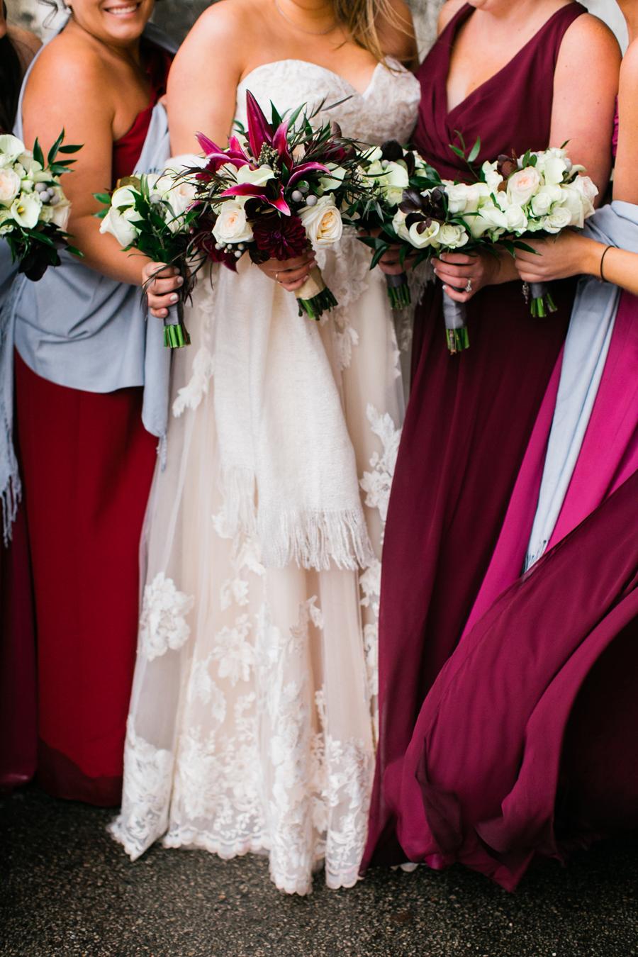 gallery-1028-wedding-014