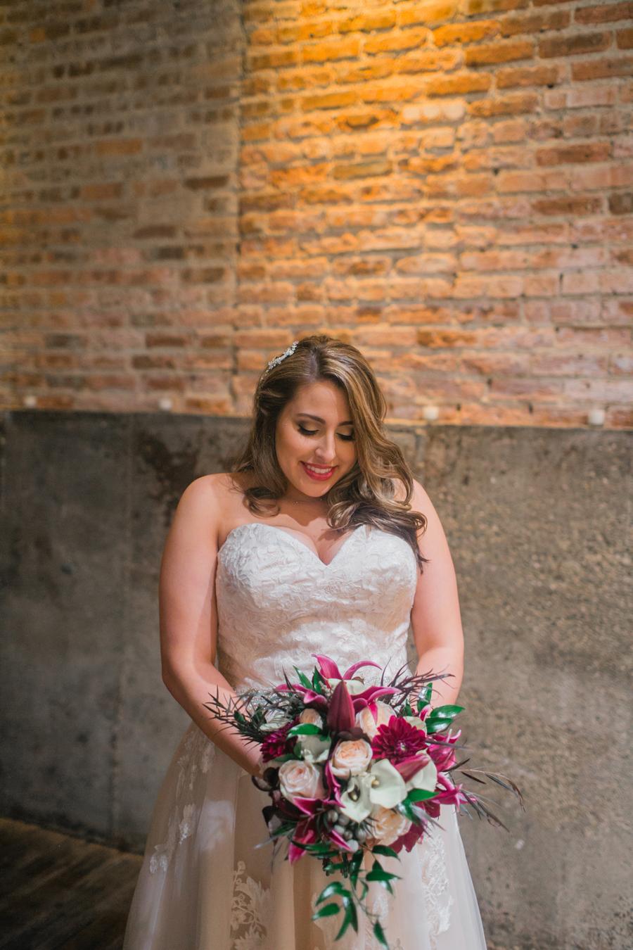 gallery-1028-wedding-020