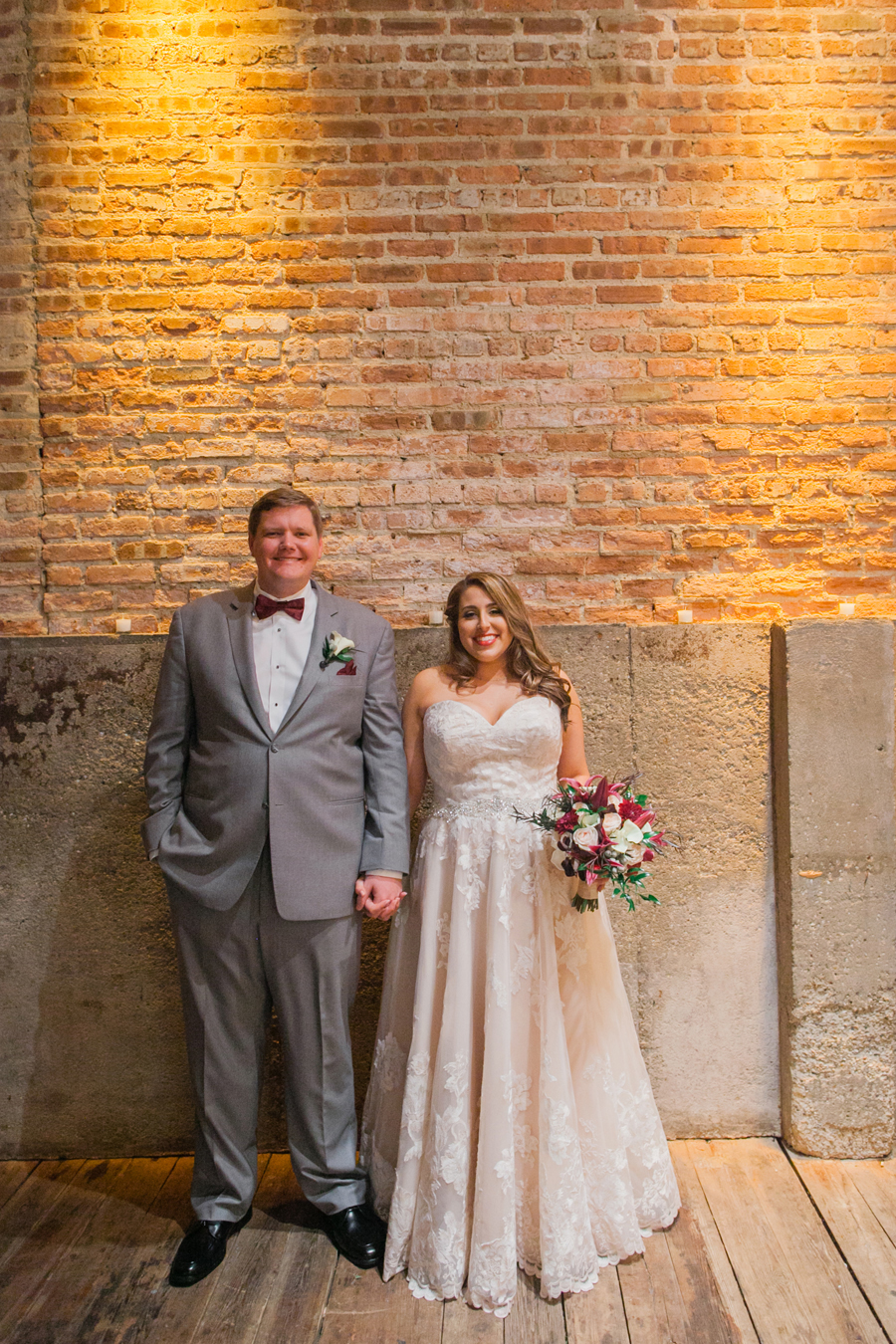 gallery-1028-wedding-021