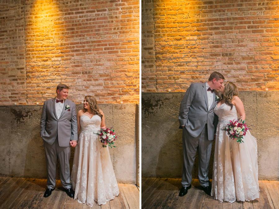 gallery-1028-wedding-022
