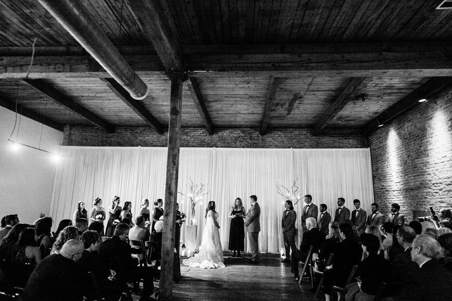 gallery-1028-wedding-025