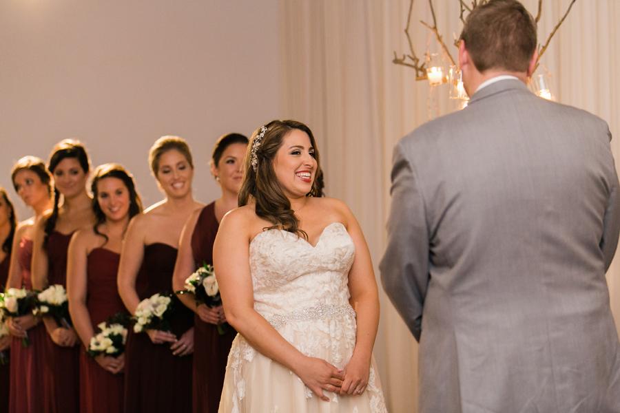 gallery-1028-wedding-026