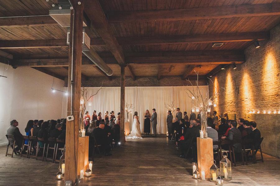 gallery-1028-wedding-027