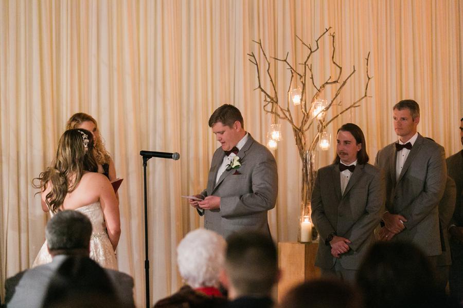 gallery-1028-wedding-028