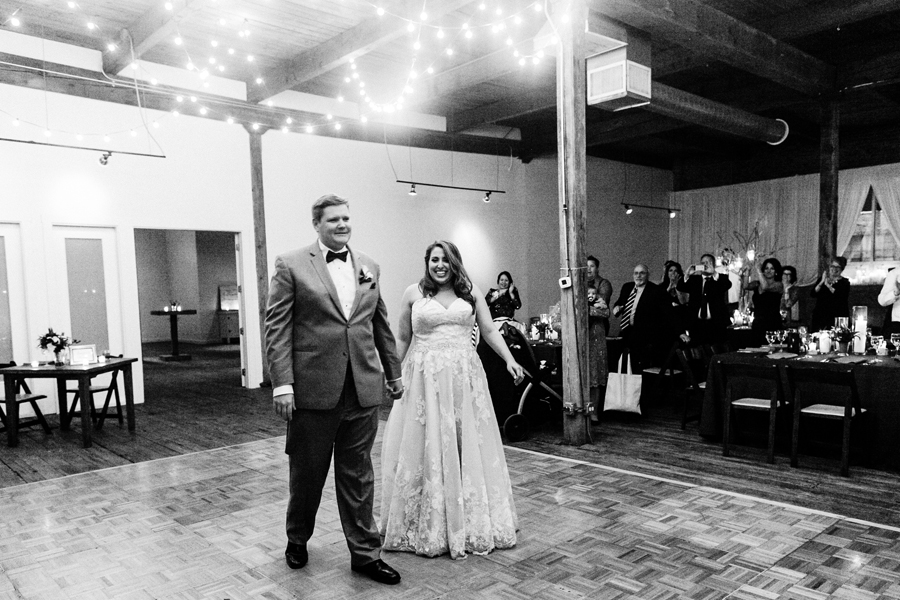 gallery-1028-wedding-032