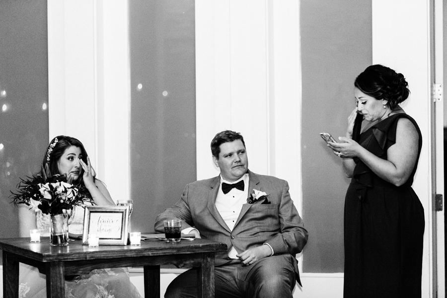 gallery-1028-wedding-035