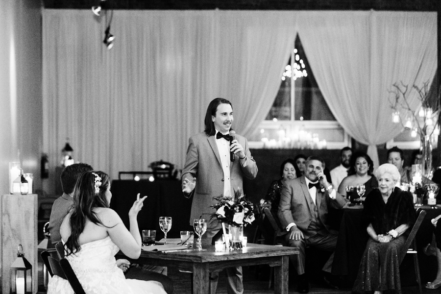 gallery-1028-wedding-036