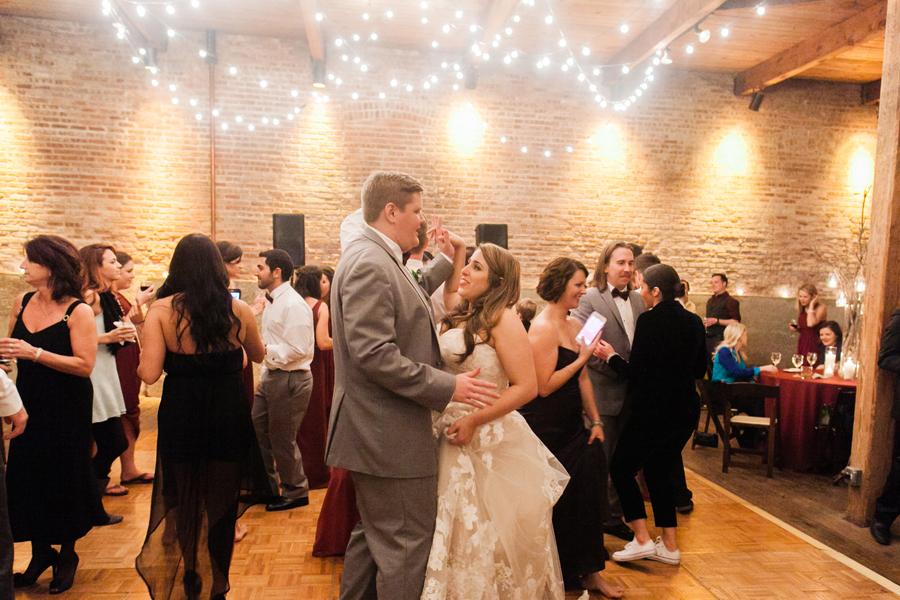 gallery-1028-wedding-039