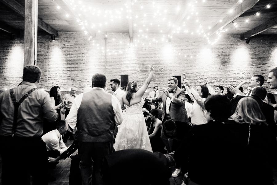 gallery-1028-wedding-040