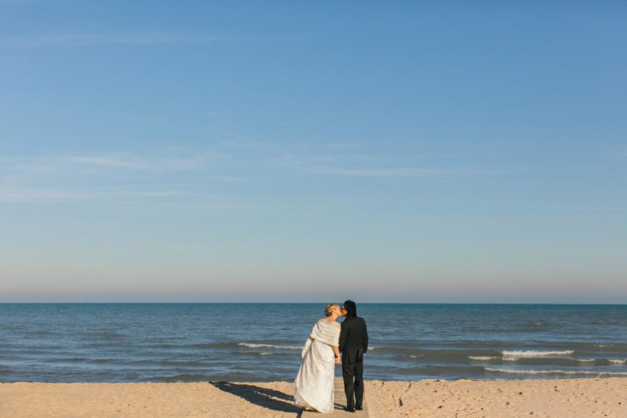 north-shore-wedding-001