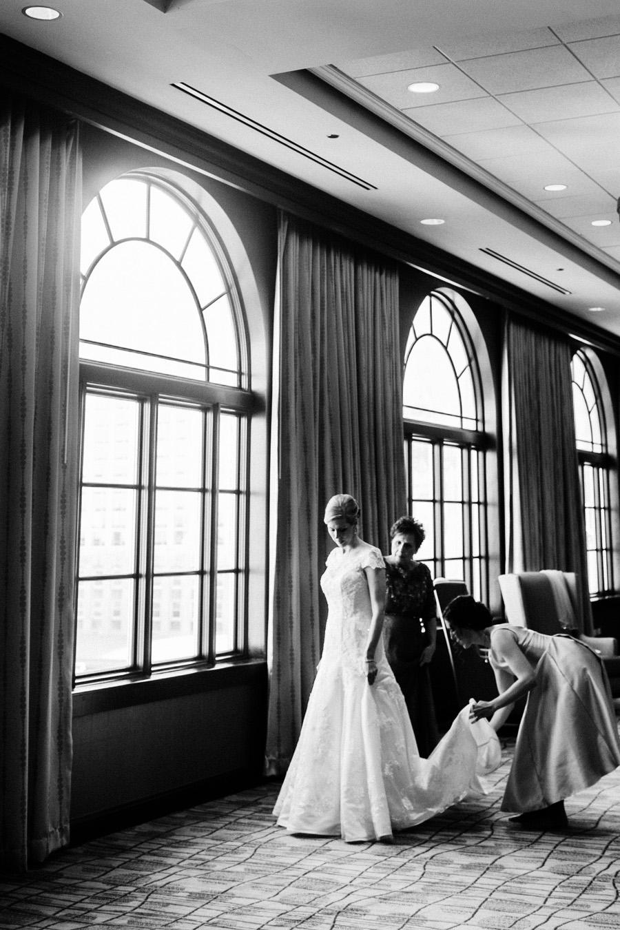 north-shore-wedding-003