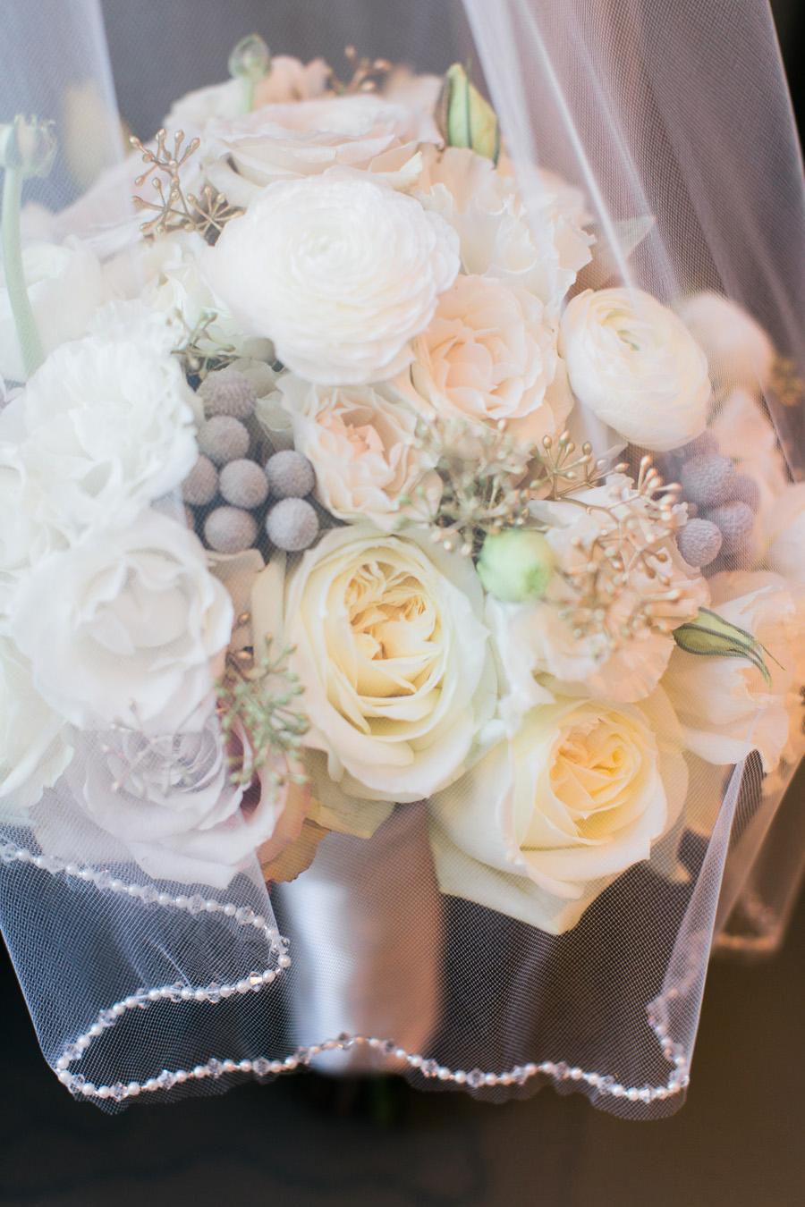 north-shore-wedding-004