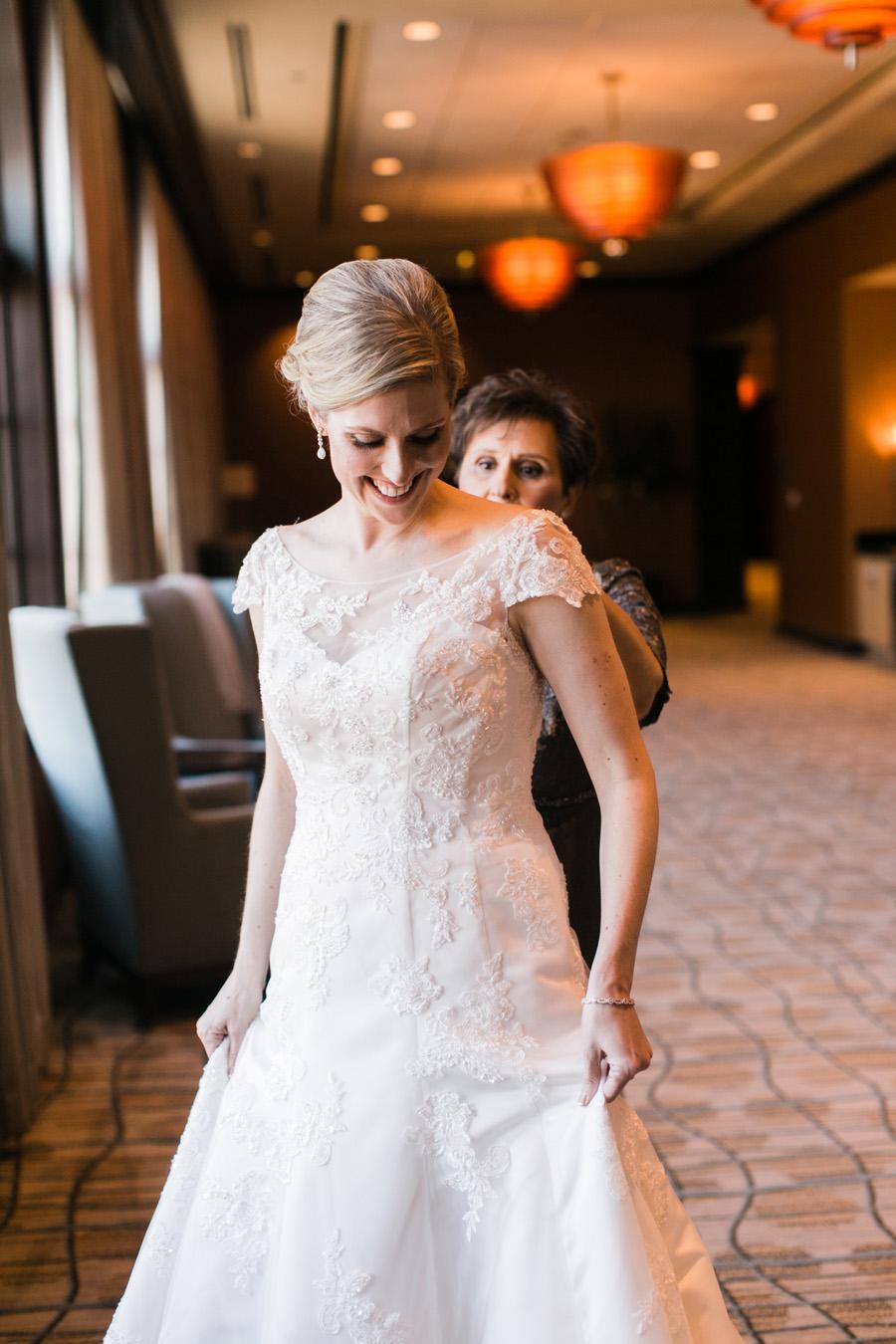 north-shore-wedding-005