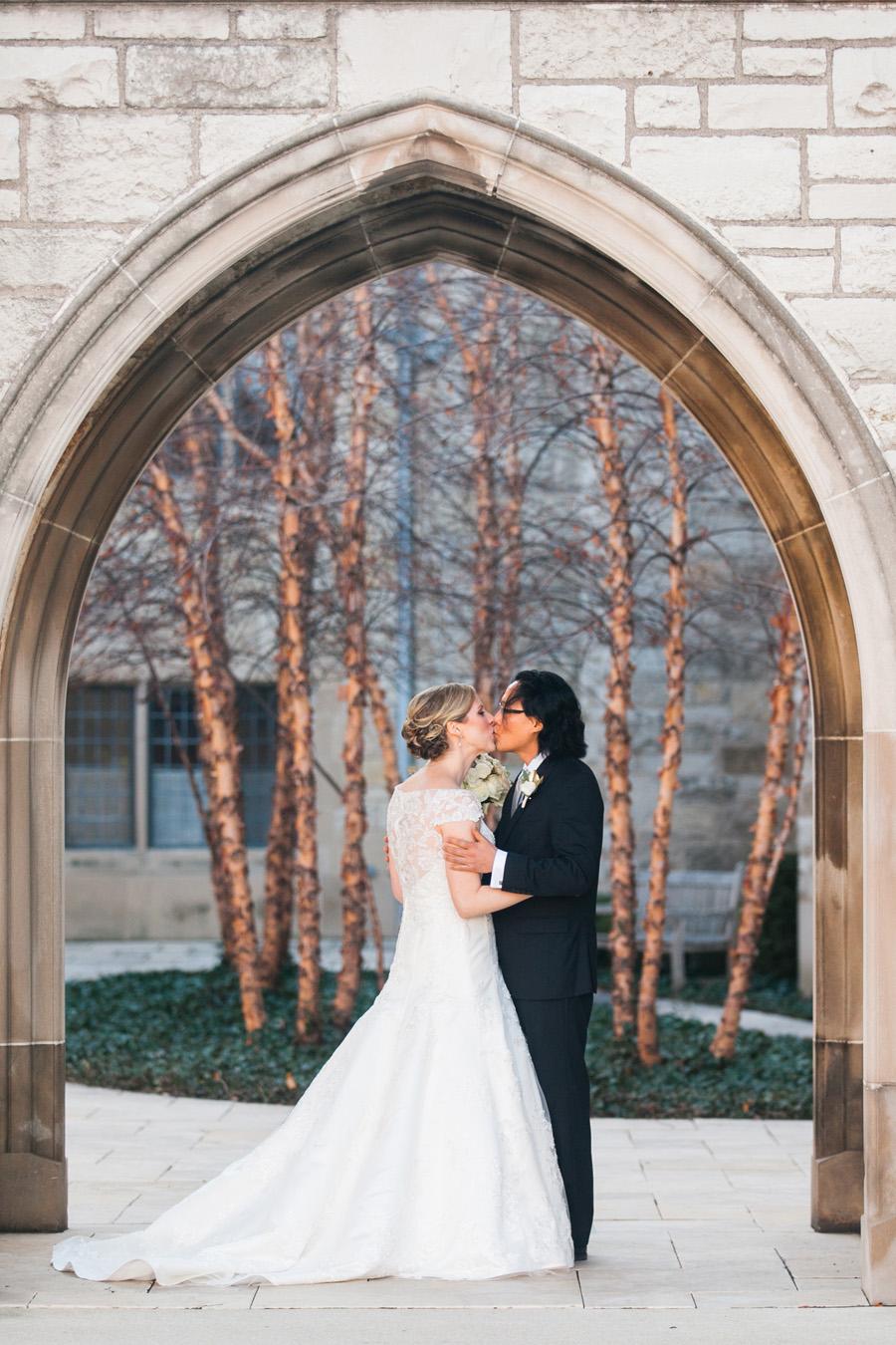 north-shore-wedding-010