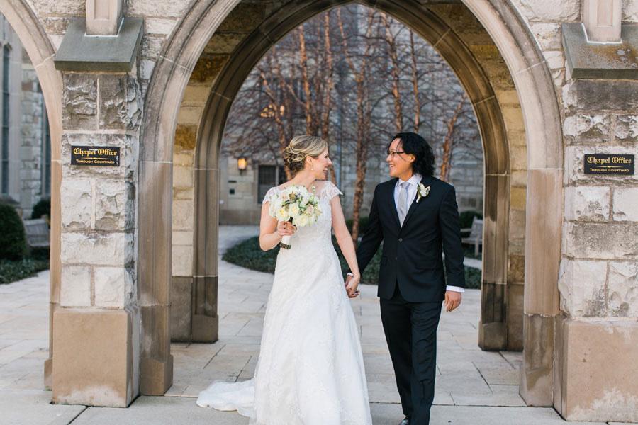 north-shore-wedding-011
