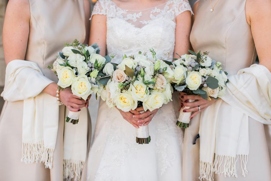 north-shore-wedding-013