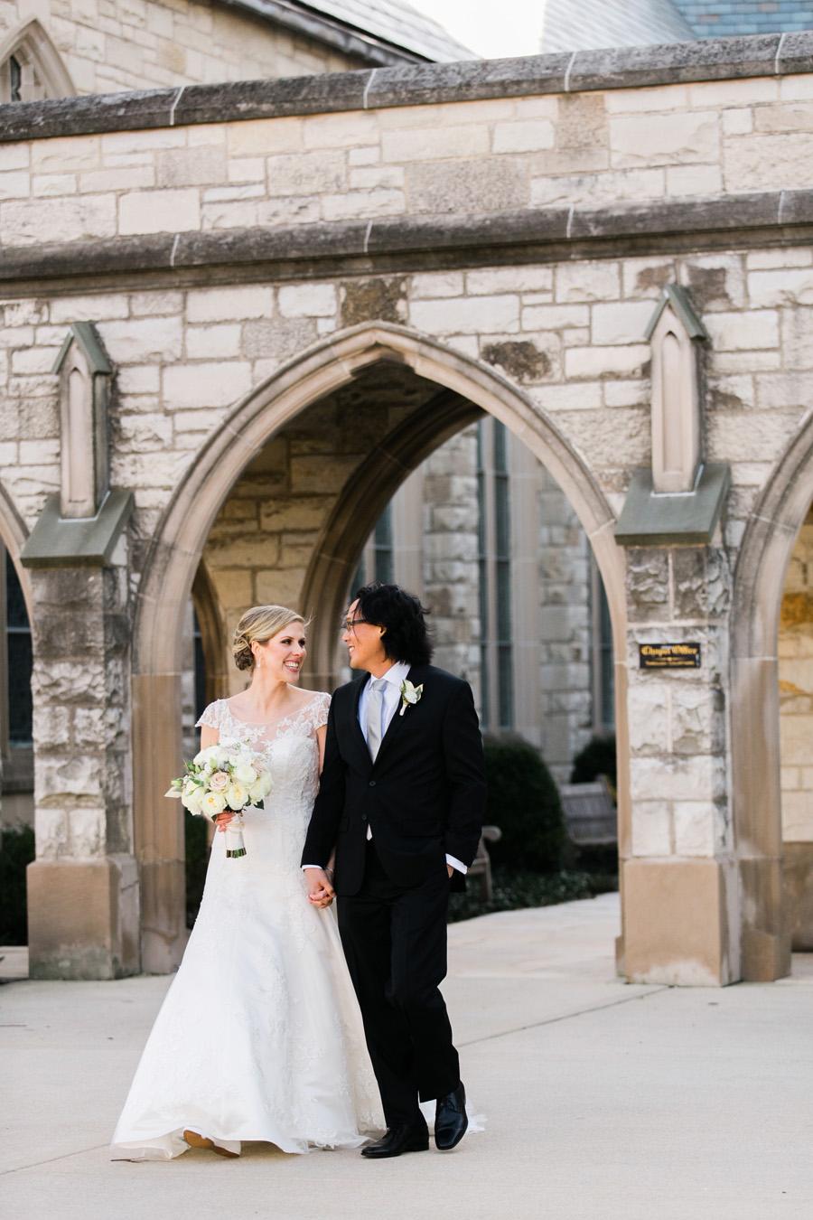 north-shore-wedding-016