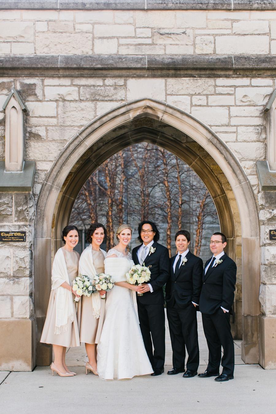 north-shore-wedding-017