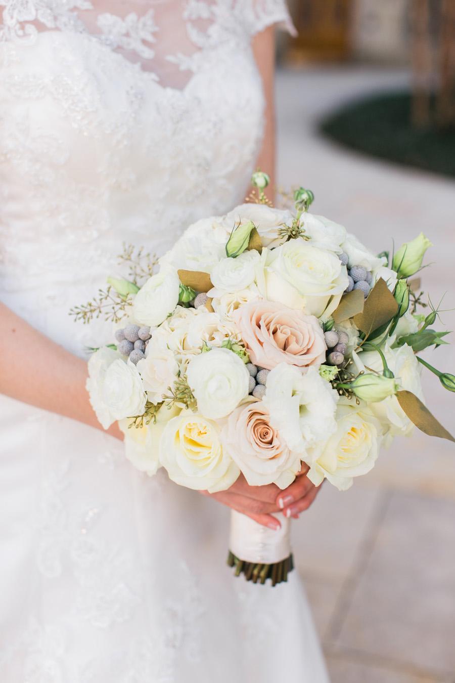 north-shore-wedding-018
