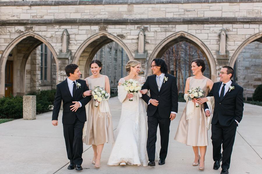 north-shore-wedding-019