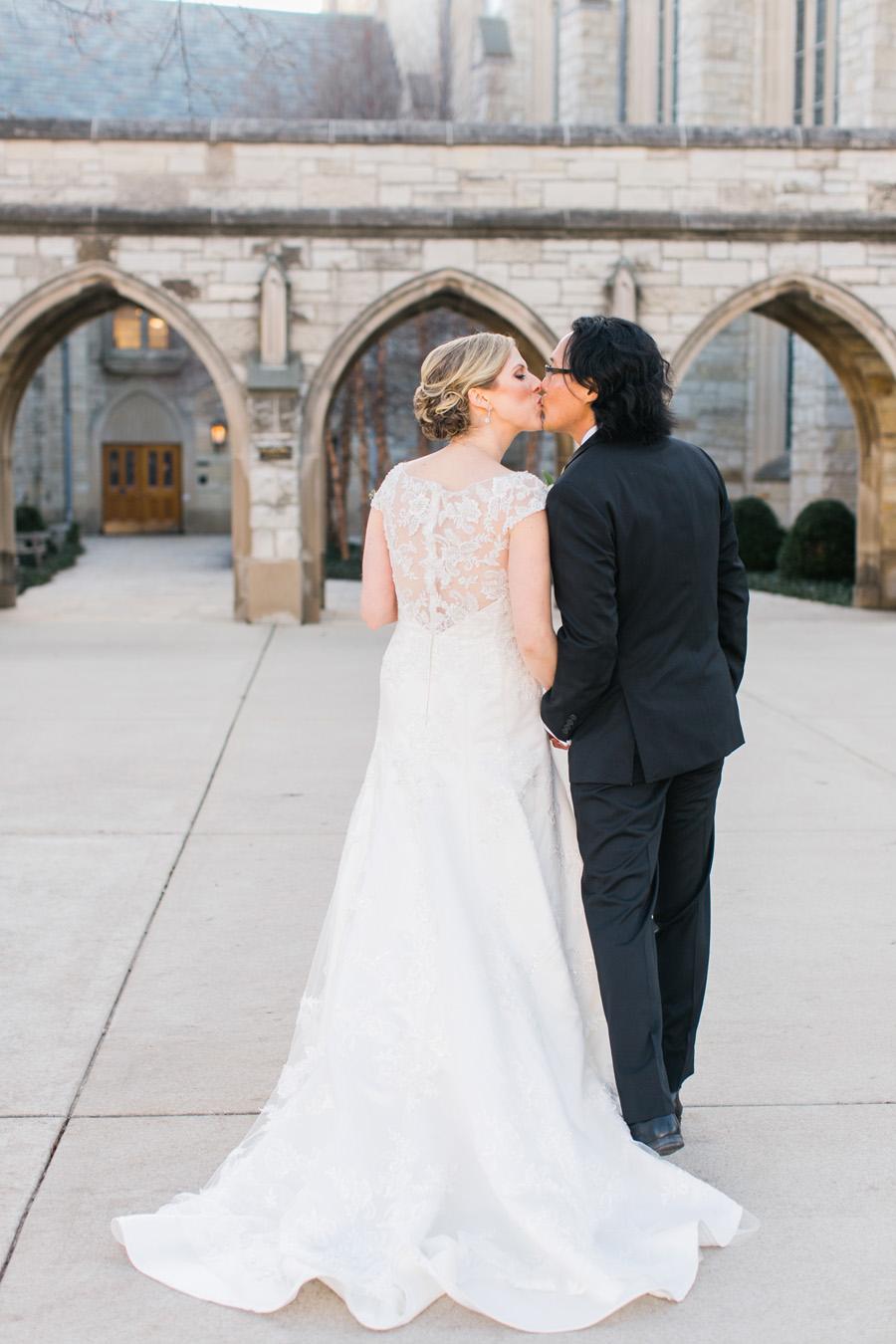 north-shore-wedding-020