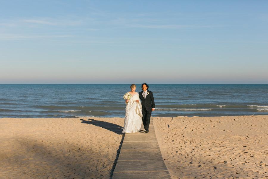 north-shore-wedding-021