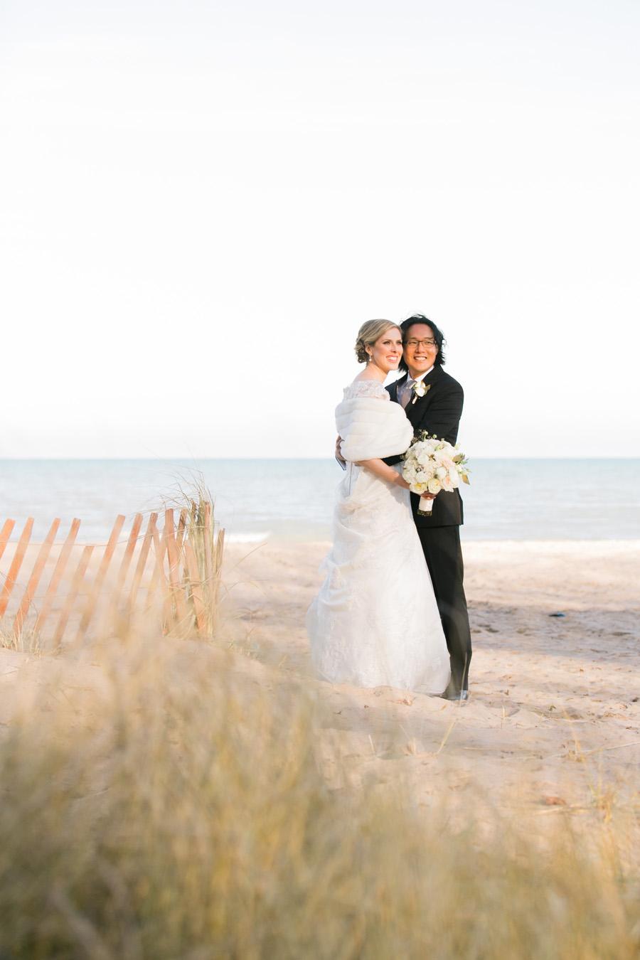 north-shore-wedding-022