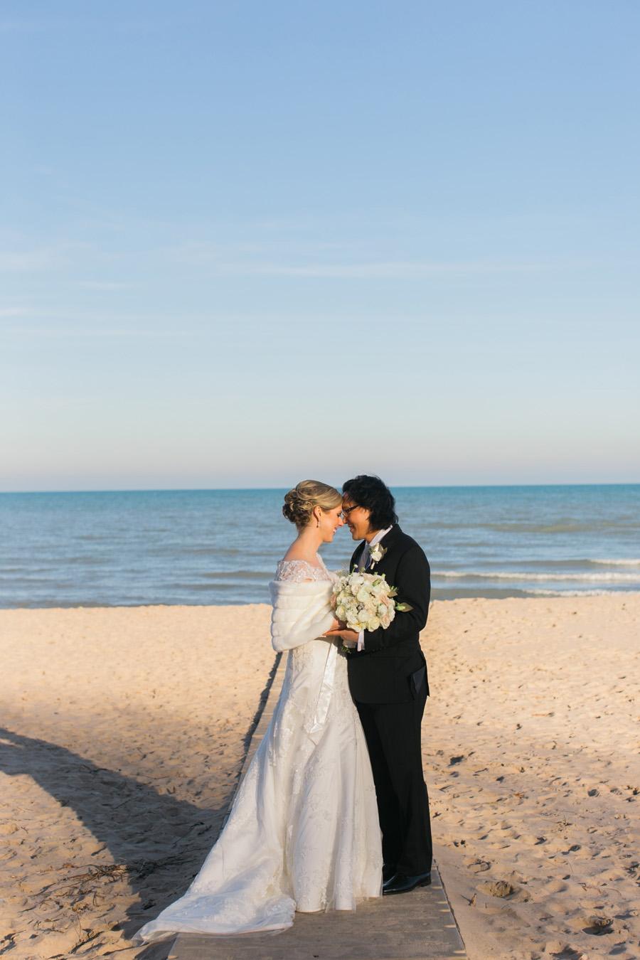 north-shore-wedding-024