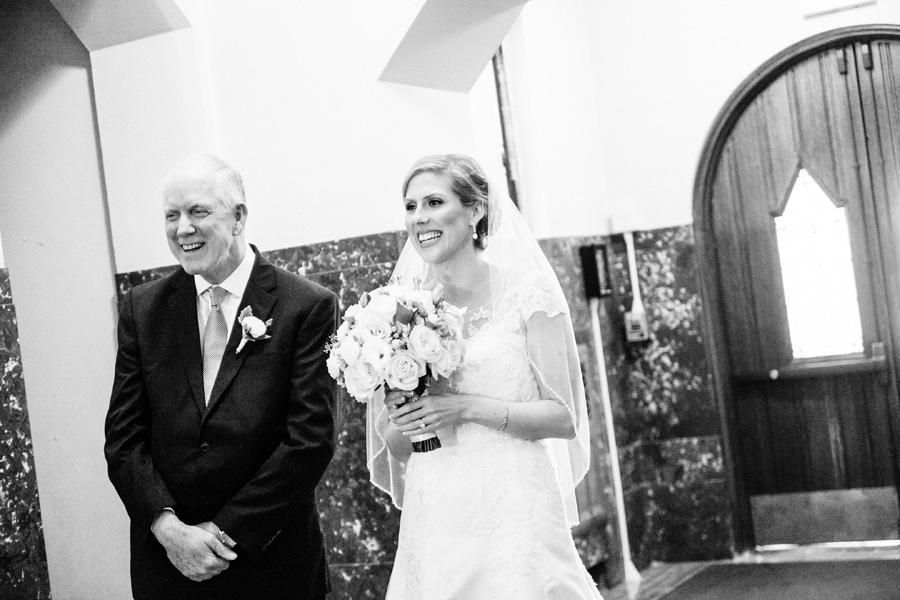 north-shore-wedding-026