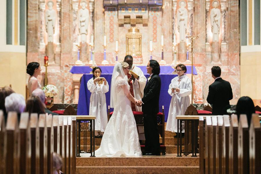 north-shore-wedding-028