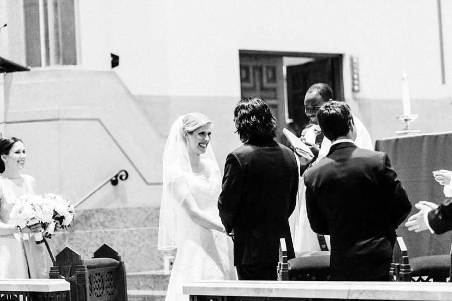 north-shore-wedding-030