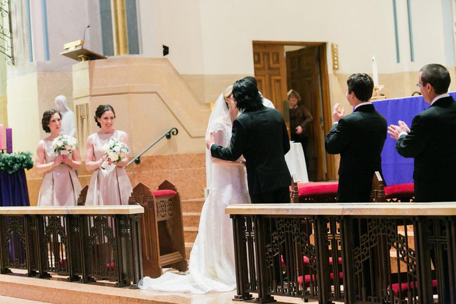 north-shore-wedding-031