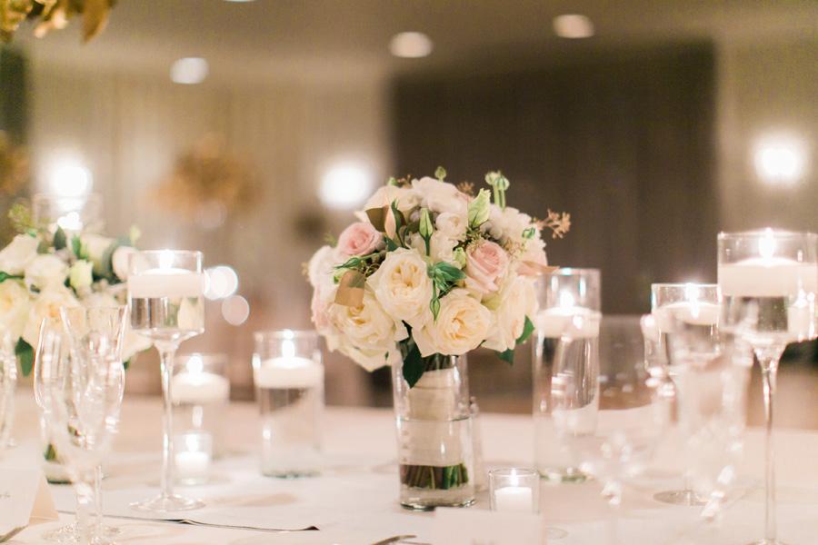 north-shore-wedding-033