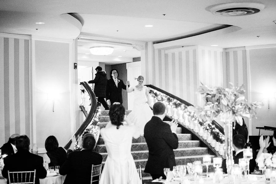 north-shore-wedding-035
