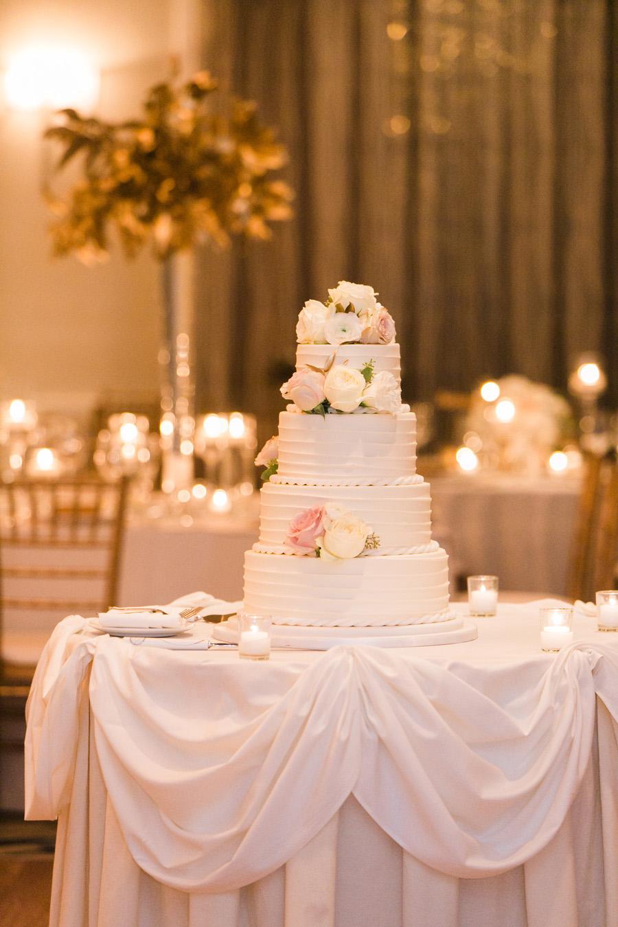 north-shore-wedding-036