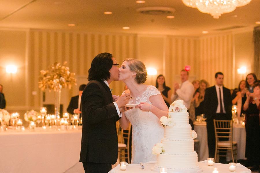 north-shore-wedding-037