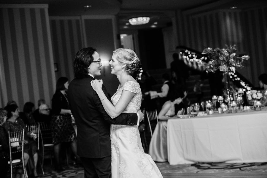 north-shore-wedding-038