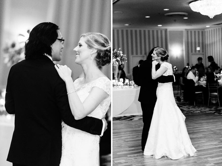 north-shore-wedding-039