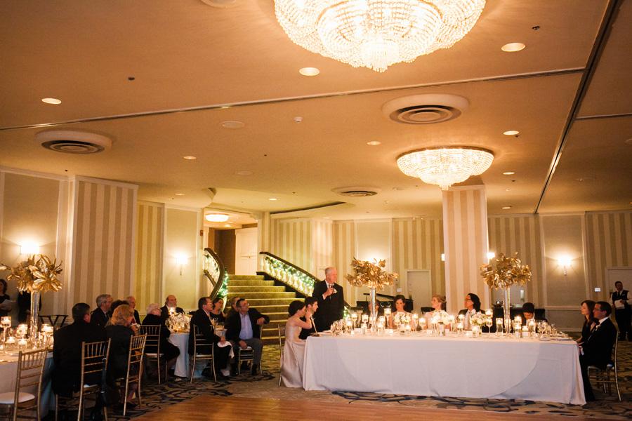north-shore-wedding-040