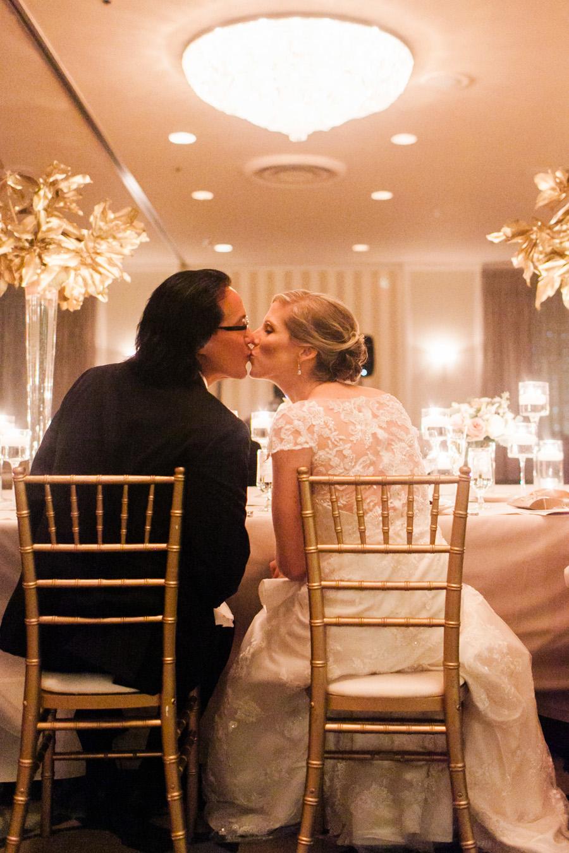 north-shore-wedding-042