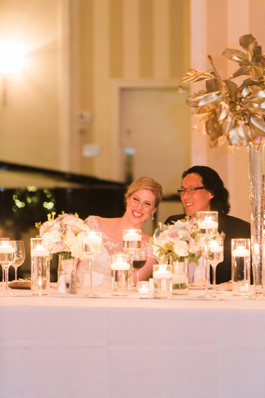 north-shore-wedding-041