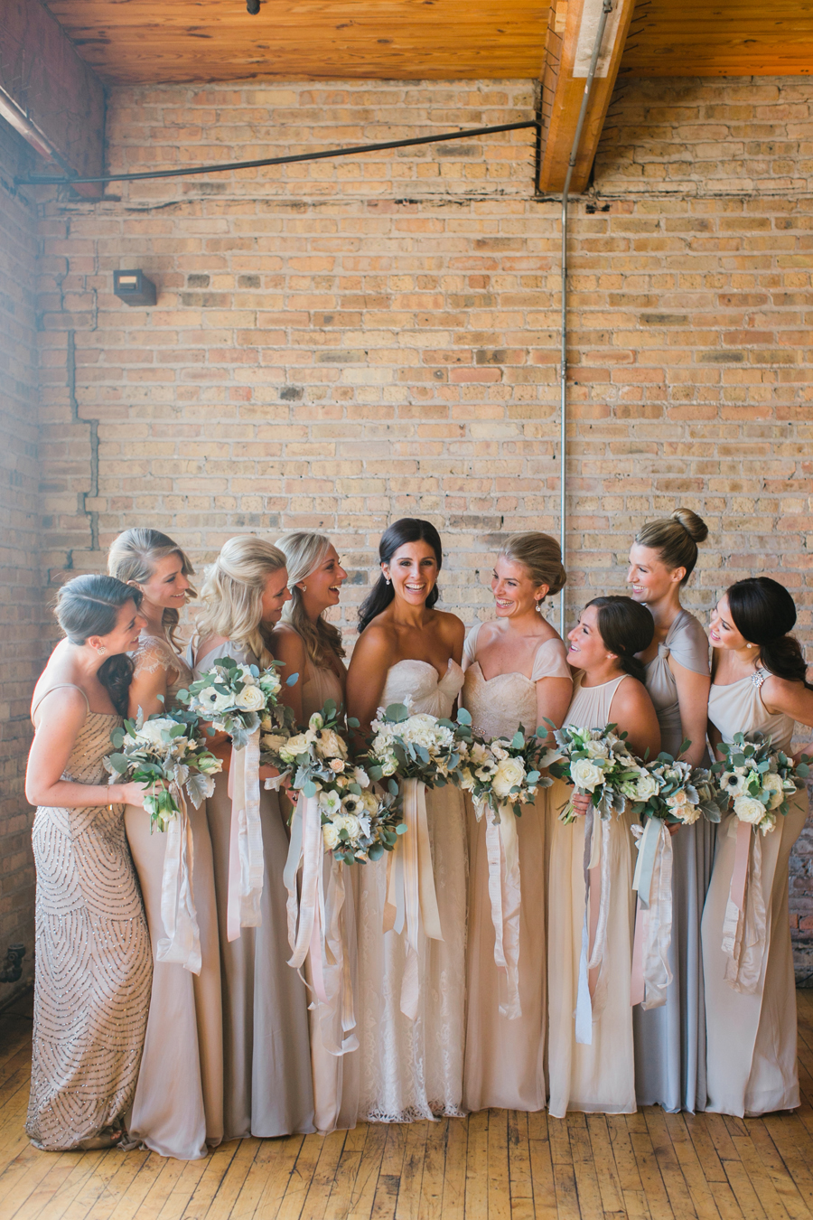 artistrie-co-best-wedding-photos-2015-003