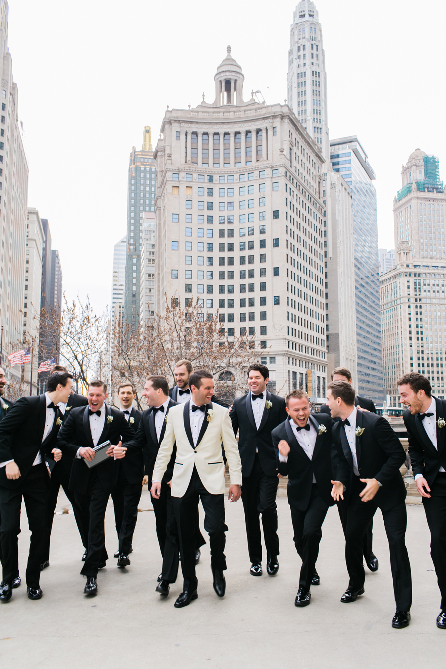 artistrie-co-best-wedding-photos-2015-004