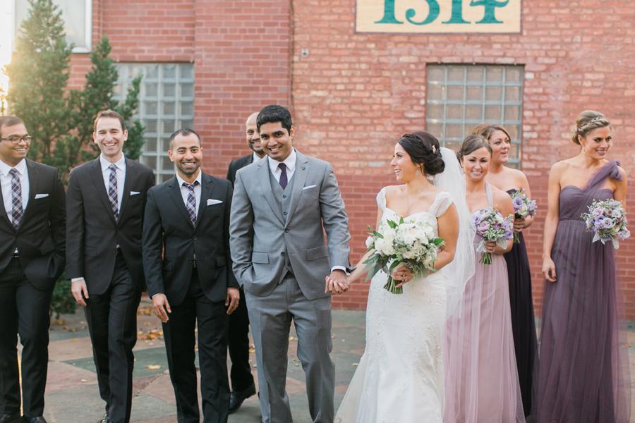 artistrie-co-best-wedding-photos-2015-005