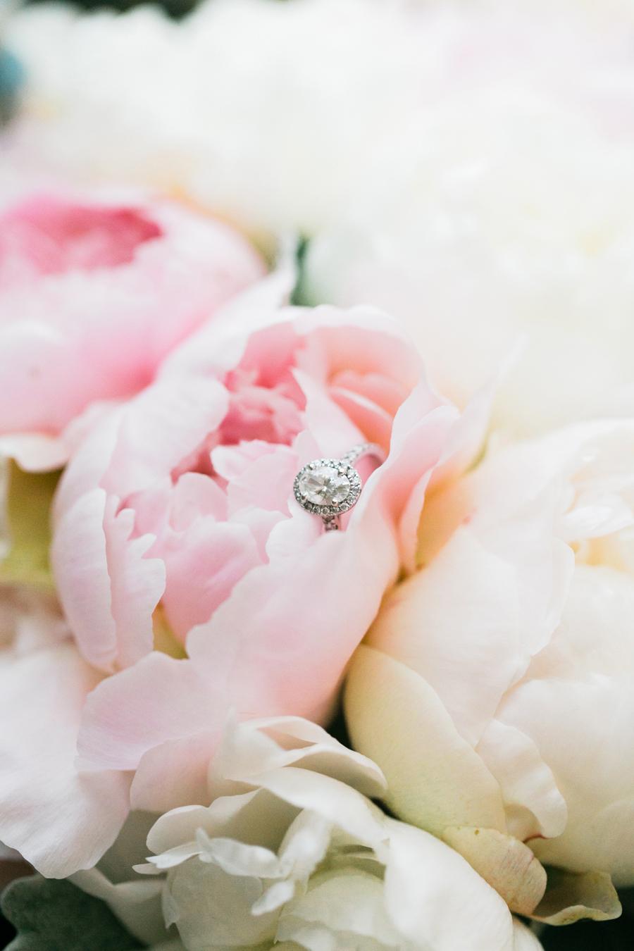 artistrie-co-best-wedding-photos-2015-006