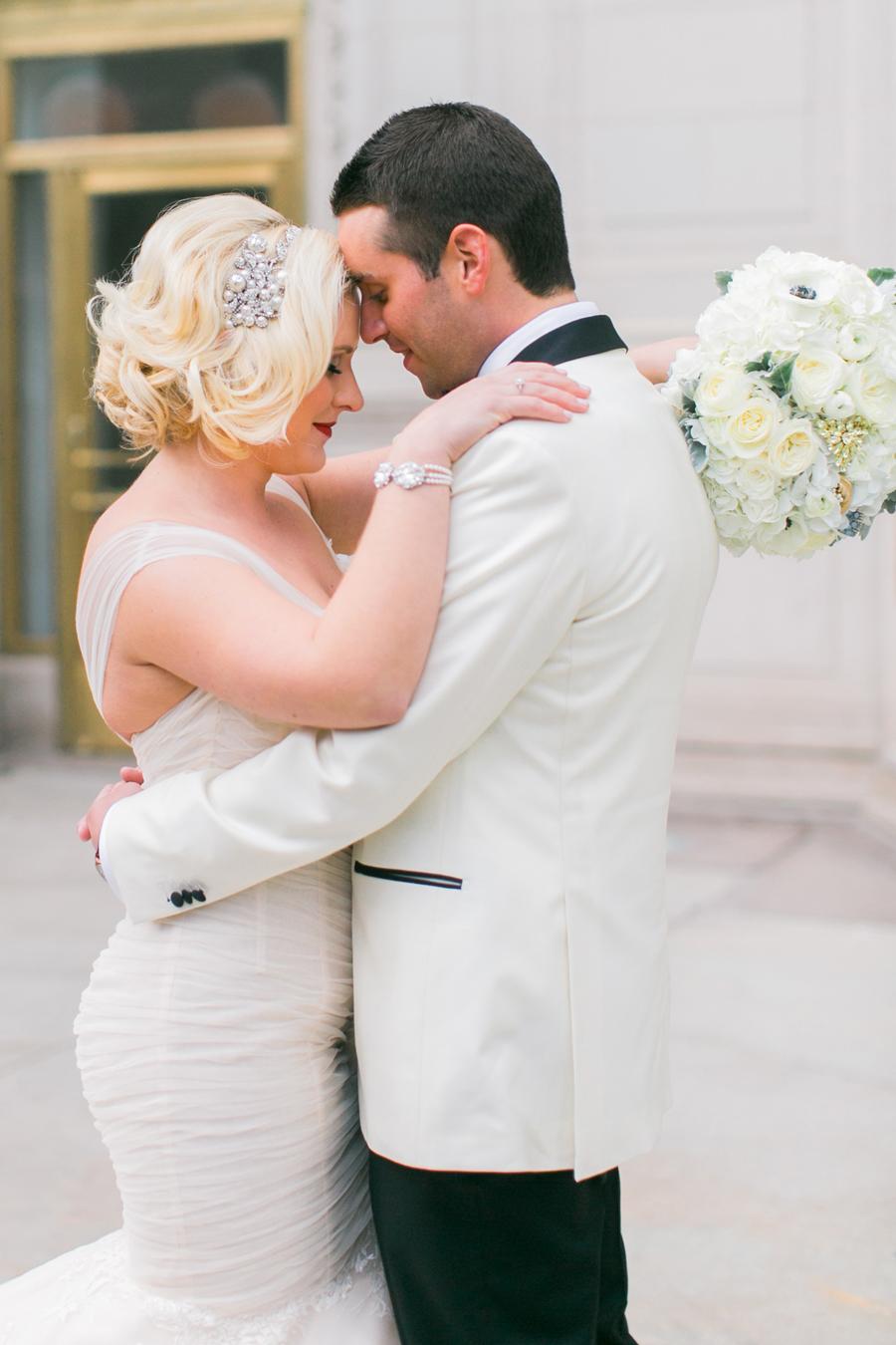 artistrie-co-best-wedding-photos-2015-007