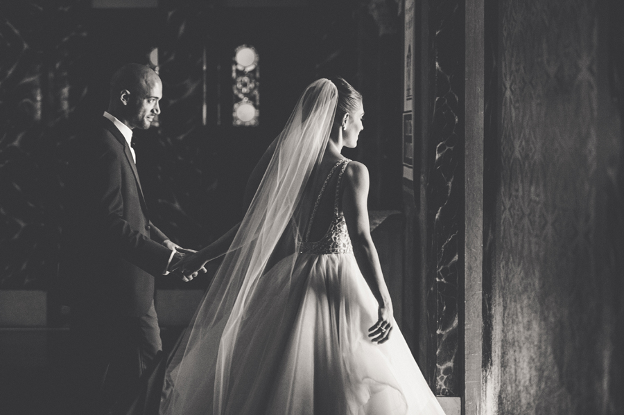 artistrie-co-best-wedding-photos-2015-009