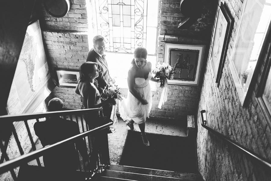 artistrie-co-best-wedding-photos-2015-010