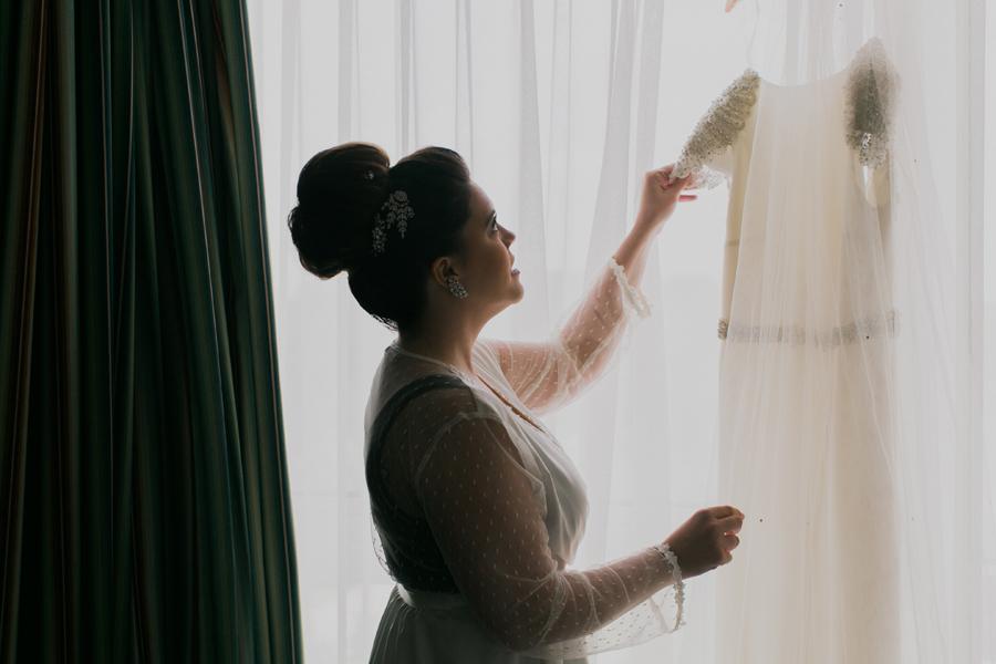 artistrie-co-best-wedding-photos-2015-012