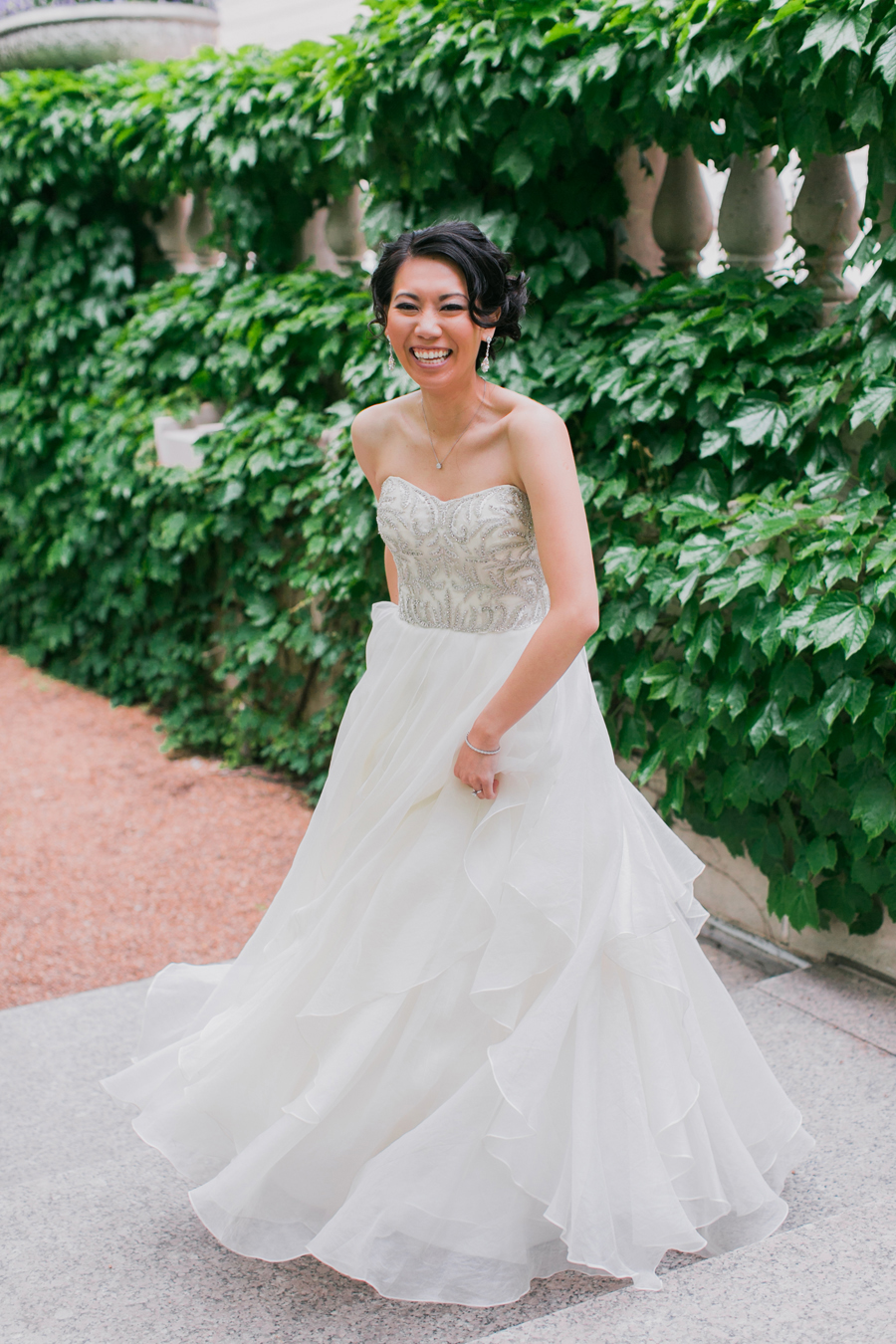artistrie-co-best-wedding-photos-2015-014